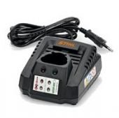 Stihl Battery Charger - for HSA25 (45154302510)